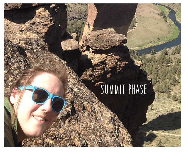summit-phase-life-transitions